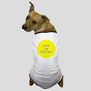 YDD-nickelodeon Dog T-Shirt