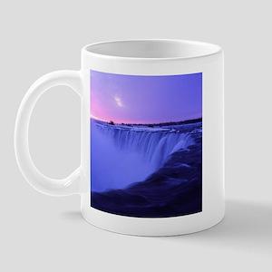 Niagara Sunrise Mug