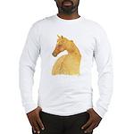 Milady Long Sleeve T-Shirt