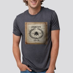 vintage french bee T-Shirt