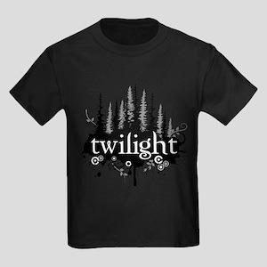 Twi T-Shirt