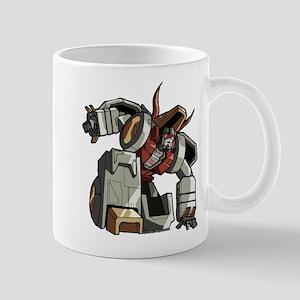 Transformers Slag Mugs