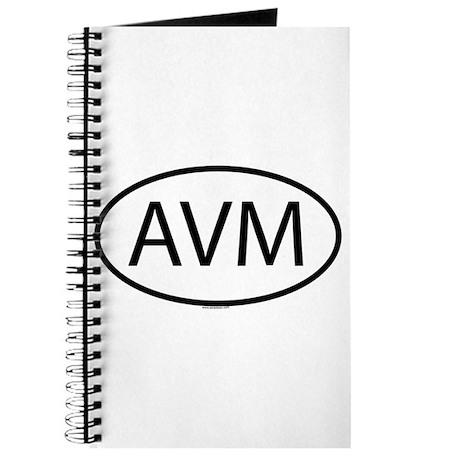 AVM Journal