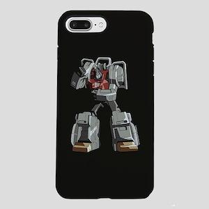 Transformers Sludge iPhone 8/7 Plus Tough Case
