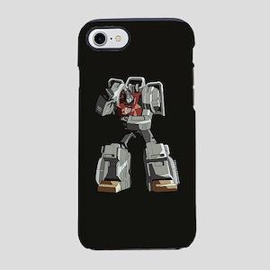 Transformers Sludge iPhone 8/7 Tough Case