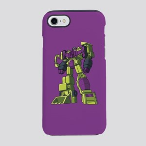 Transformers Devastator iPhone 8/7 Tough Case