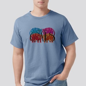 Whimsical CATS T-Shirt