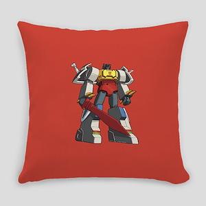Transformers Grimlock Everyday Pillow