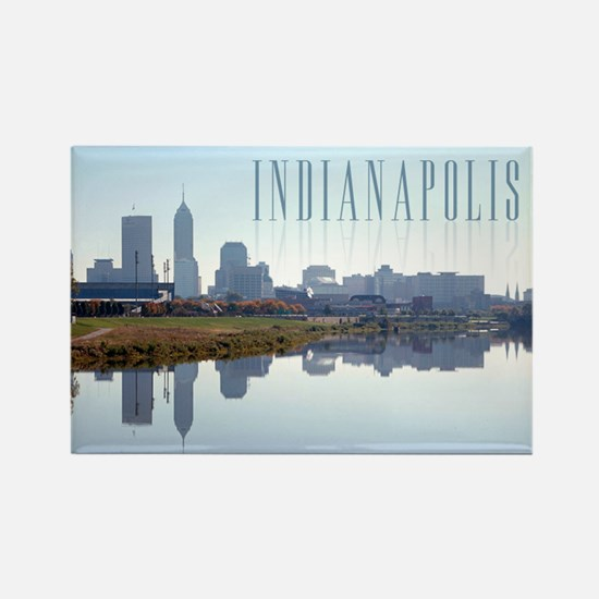 Indianapolis Magnet