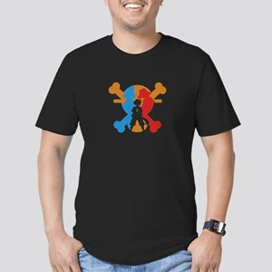 Pirate Brothers T-Shirt