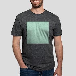 beach seafoam green T-Shirt