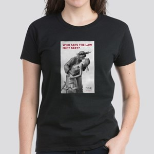 SexyPoster_23x35 T-Shirt