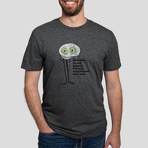 tallshirt2 T-Shirt