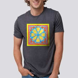Circus Lemon T-Shirt