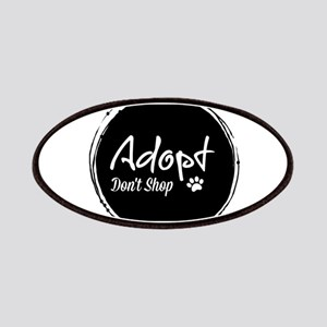 Adopt! Patch