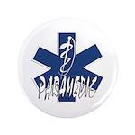 Paramedic Action 3.5
