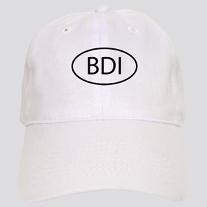 BDI Cap