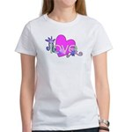 Love Gifts Women's T-Shirt