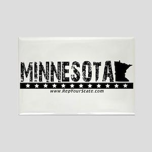 Abbreviation Minnesota Magnets