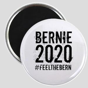 Bernie 2020 Magnets