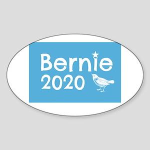 Bernie! Sticker