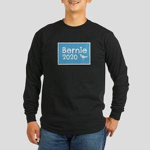 Bernie! Long Sleeve T-Shirt