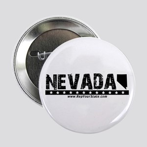 """Nevada 2.25"""" Button"""