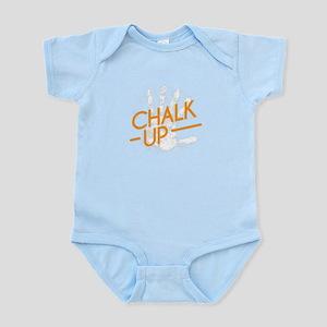 Gymnastic Chalk Shirt Chalk Up Gymnast Body Suit