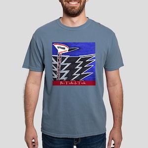 Ik-Tuk-I-Tuk T-Shirt