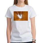 p4042. lite @ the end of the Women's T-Shirt