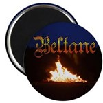 """Baelfire Blessings"" 2.25"" Magnet (10 pack)"