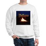 """""""Baelfire Blessings"""" Sweatshirt"""