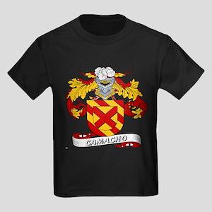Camacho Family T-Shirt
