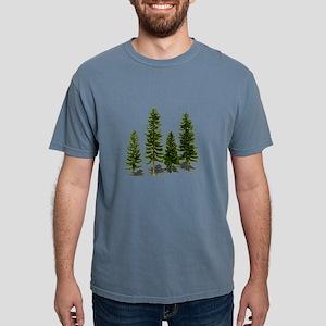 EMERALD FOREST T-Shirt