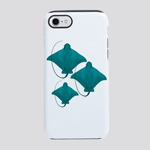 BY THREE iPhone 8/7 Tough Case