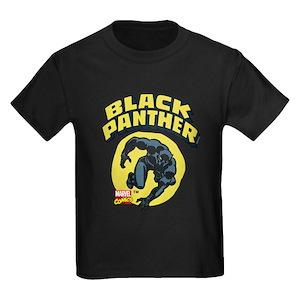 492cf10ad09 Marvel T-Shirts - CafePress