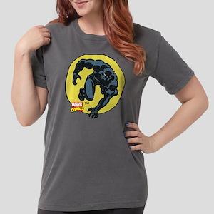 e4d06da85e3 Marvel Comics Women s Comfort Colors® T-Shirts - CafePress