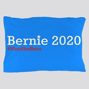 Bernie 2020 Pillow Case