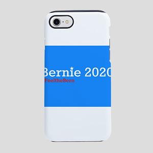 Bernie 2020 iPhone 8/7 Tough Case