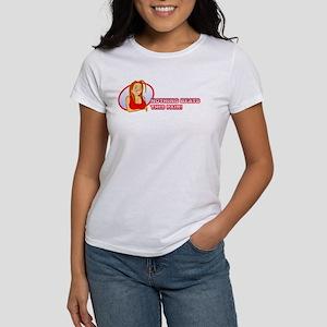 Nothing Beats This Pair Women's T-Shirt