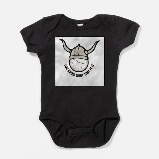 Flavor Flav Infant Bodysuit Body Suit