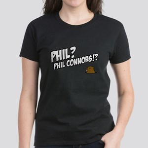 phil-connors T-Shirt