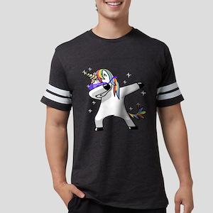 unicorn dabbing T-Shirt
