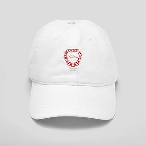 Sheltie True Cap