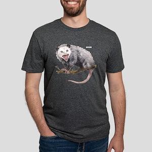 Opossum Possum Animal T-Shirt