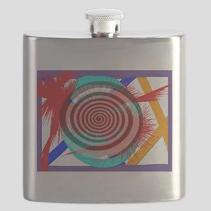 STELLA Flask