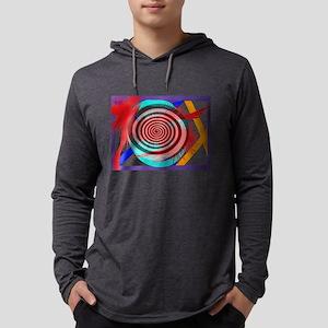 STELLA Long Sleeve T-Shirt