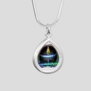 Unitarian Universalist 10 Merchandise Necklaces