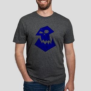 orkface T-Shirt