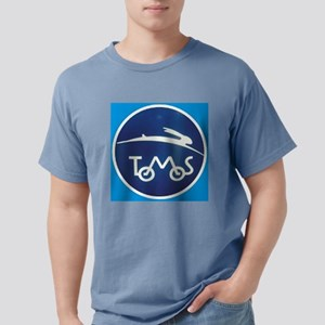 2-tomos00 T-Shirt